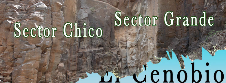 Cenobio Crag